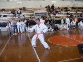Hinode_karate_kazincbarcika_2014_001090
