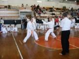 Hinode_karate_kazincbarcika_2014_001091