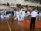 Hinode_karate_kazincbarcika_2014_001093