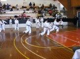 Hinode_karate_kazincbarcika_2014_001098