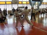 Hinode_karate_kazincbarcika_2014_001104