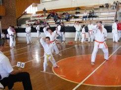 Hinode_karate_kazincbarcika_2014_001106