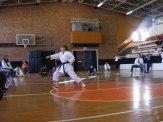 Hinode_karate_kazincbarcika_2014_001122