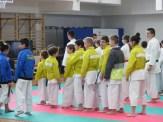 hinode_karate_torokbálint_jka_2014_004