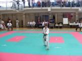 hinode_karate_torokbálint_jka_2014_026