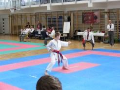 hinode_karate_torokbálint_jka_2014_043