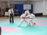 hinode_karate_torokbálint_jka_2014_046