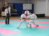 hinode_karate_torokbálint_jka_2014_047