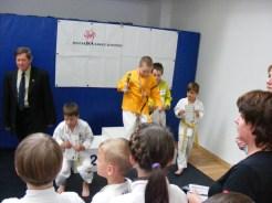 hinode_karate_torokbálint_jka_2014_055