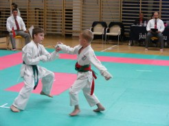 hinode_karate_torokbálint_jka_2014_065