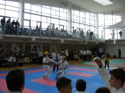 hinode_karate_torokbálint_jka_2014_066