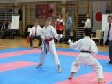 hinode_karate_torokbálint_jka_2014_082