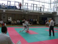 hinode_karate_torokbálint_jka_2014_087