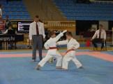 Hinode_Karate_Danok_2014_07