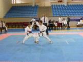 Hinode_Karate_Danok_2014_13