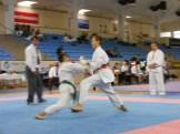 Hinode_Karate_Danok_2014_61