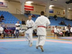 Hinode_Karate_Danok_2014_65