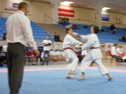 Hinode_Karate_Danok_2014_66