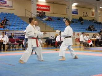 Hinode_Karate_Danok_2014_67
