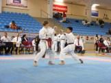 Hinode_Karate_Danok_2014_69