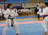 Hinode_Karate_Danok_2014_73