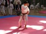 Hinode_Karate_Szerencs_2014_0107