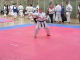 Hinode_Karate_Szerencs_2014_0113