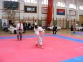 Hinode_Karate_Szerencs_2014_0127