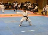 Hinode_IpponShobu_karate_2014_25