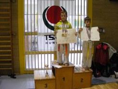 Hinode_IpponShobu_karate_2014_43