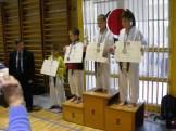 Hinode_IpponShobu_karate_2014_46