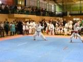 Hinode_IpponShobu_karate_2014_51