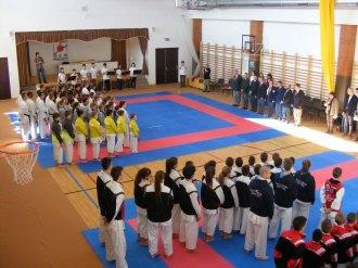 hinode_karate_atarashi_2014_01