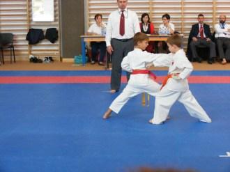 hinode_karate_atarashi_2014_09