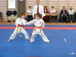 hinode_karate_atarashi_2014_10