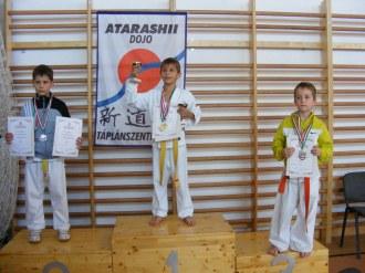hinode_karate_atarashi_2014_23