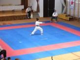 hinode_karate_atarashi_2014_26