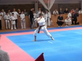 hinode_karate_atarashi_2014_30
