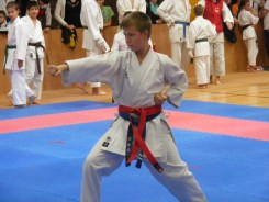 hinode_karate_atarashi_2014_43