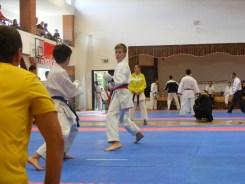 hinode_karate_atarashi_2014_66
