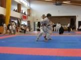 hinode_karate_atarashi_2014_72