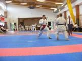hinode_karate_atarashi_2014_80