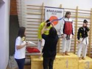 hinode_karate_atarashi_2014_85