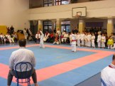 Hinode_karate_fujinaga_2014_008