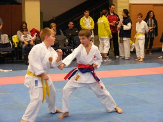 Hinode_karate_fujinaga_2014_057