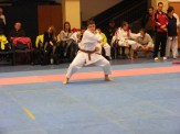 Hinode_karate_fujinaga_2014_082