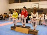 Hinode_karate_fujinaga_2014_137