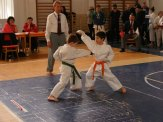 hinode_karate_Hodos_kupa_004