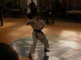 hinode_karate_Hodos_kupa_005