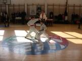 hinode_karate_Hodos_kupa_007